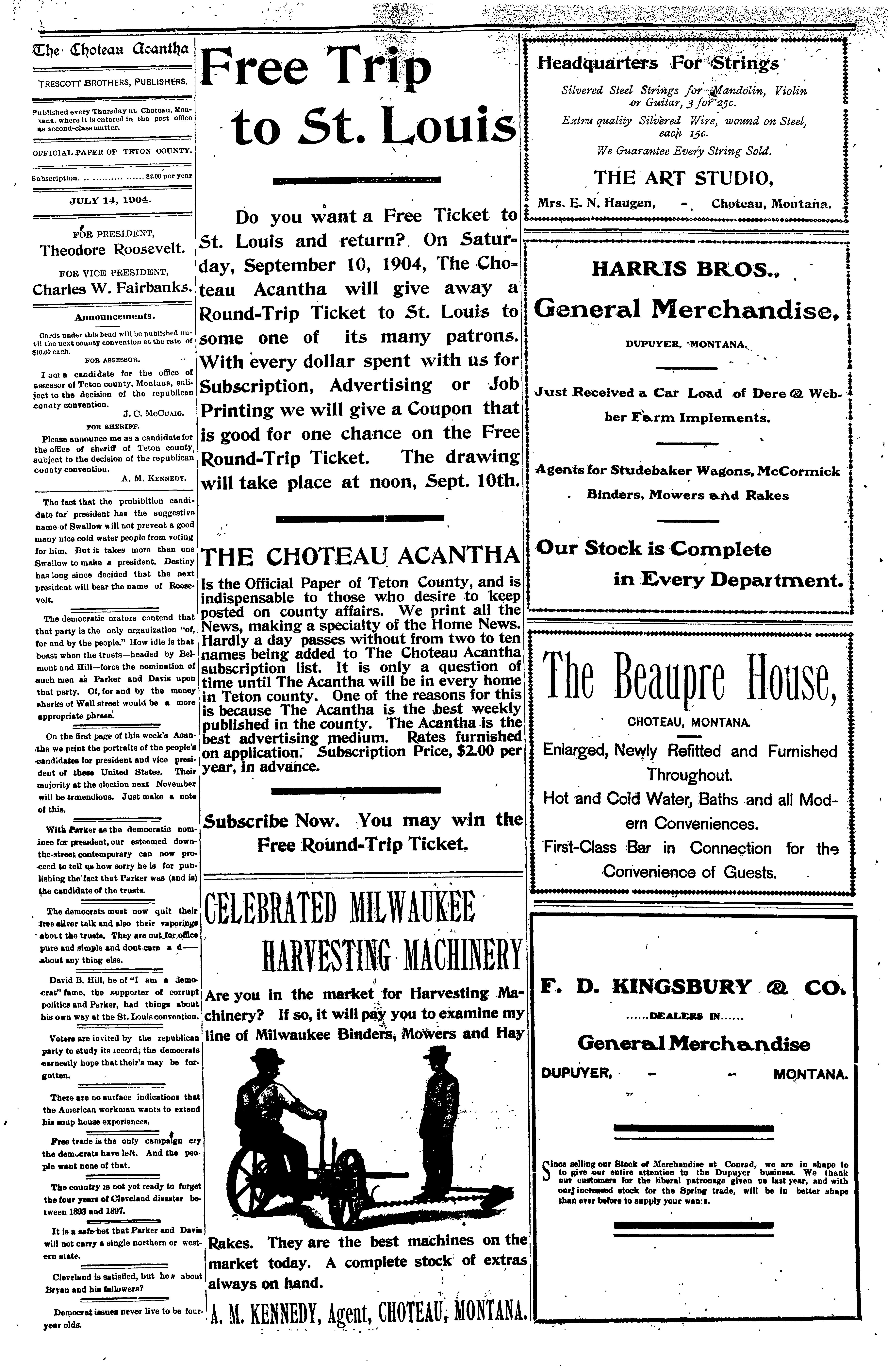 Is 1904 Pdf