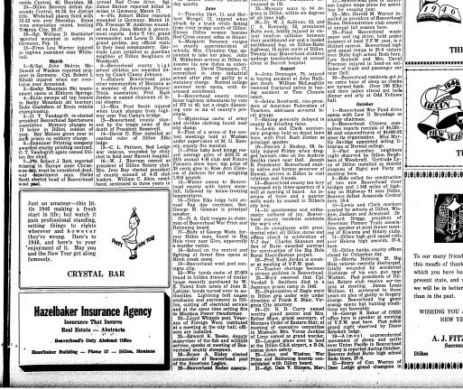The Dillon Examiner (Dillon, Mont ) 1891-1962, January 02