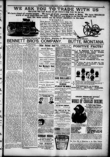 Thumbnail for 3