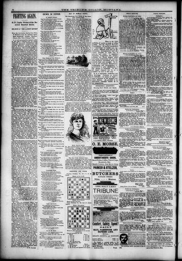Thumbnail for 6
