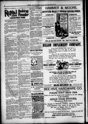 Thumbnail for 8