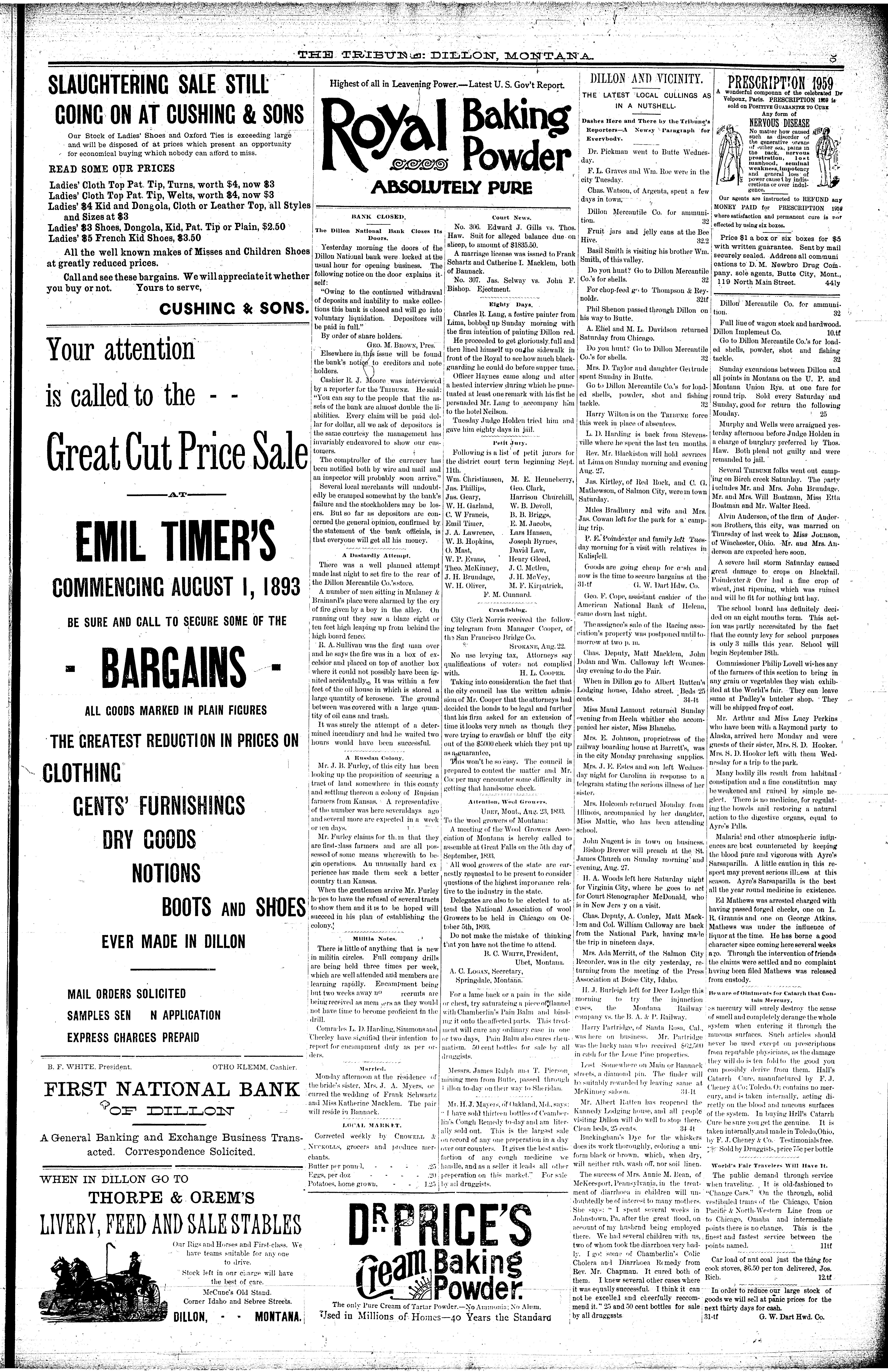 Pdf part is 1893 5