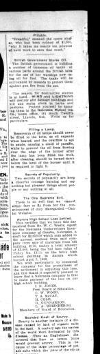 The Hardin Tribune (Hardin, Mont ) 1908-1925, May 08, 1908