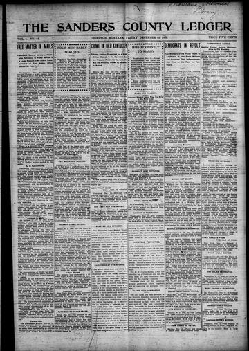 Thumbnail for 1