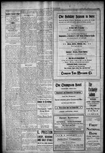 Thumbnail for 2
